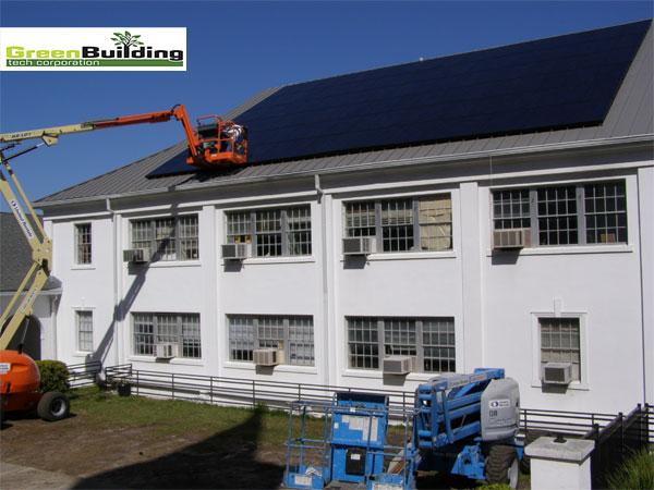 Contractor Vs Construction Managment