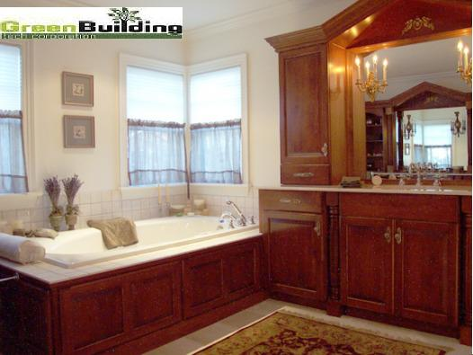 General Contractor Fort Lauderdale Kitchen Remodeling