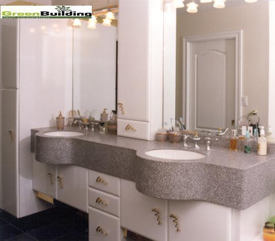 Bathroom remodel - General contractor bathroom remodel ...