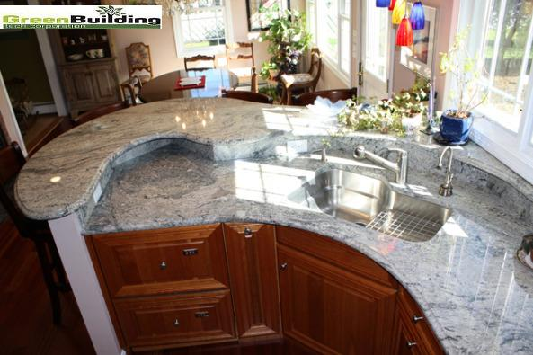 ... Fort Lauderdale, Florids, Kitchen Remodeling Photo Ideas ...