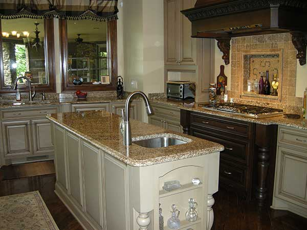Kitchen Remodeling Fort Lauderdale Area