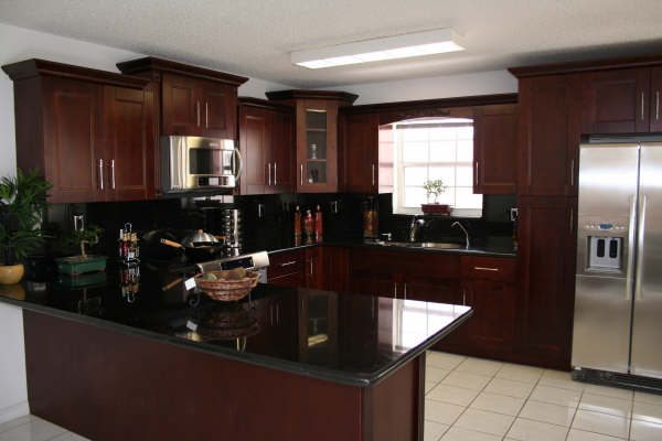 kitchen cabinets broward county kitchen cabinets broward county wow 20125